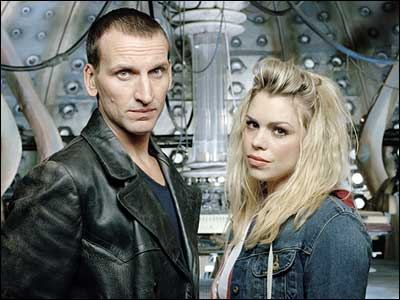 42714689_rose_doc9_tardis300